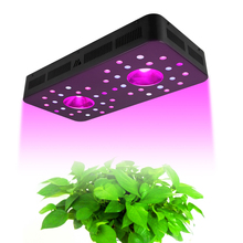 600W 1200W 2400W 3000W COB LED Grow Light Daylight Full Spectrum Including UV&IR for Indoor Gardens Hydroponics All Plant Grow 1pcs full spectrum cob 600w 1200w 1800w epistar chip led grow light red blue white uv ir for hydroponics indoor plants