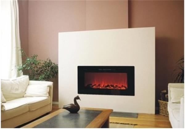 Popular Electric Fireplace Furniture Buy Cheap Electric