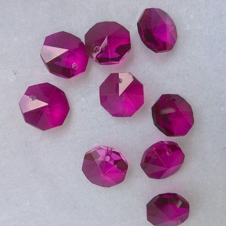 Online Get Cheap Bulk Chandelier Crystals Aliexpress – Chandelier Crystals Bulk
