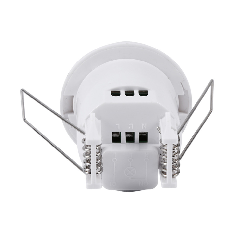 Mini-Infrared-Motion-Sensor-Switch-360-Degree-PIR-Detection-Recessed-Ceiling-Occupancy-Motion-Sensor-Detector-Lamp (2)