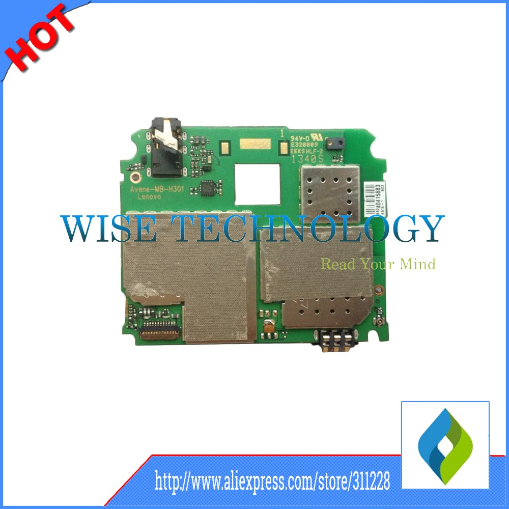 In stock 100 test working for lenovo a516 motherboard board in stock 100 test working for lenovo a516 motherboard board smartphone repair replacement with tracking number in camera modules from cellphones buycottarizona