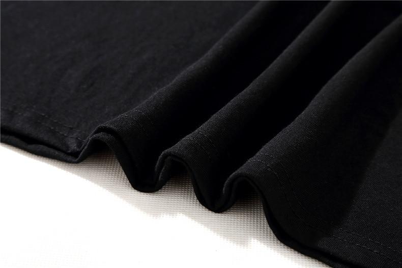 Daiwa pesca t-shirts camisa de algodão de