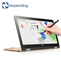 NEW Original VOYO VBook A1 Win10 Laptop Notebook Apollo Lake N3450 Quad Core 1 1 2