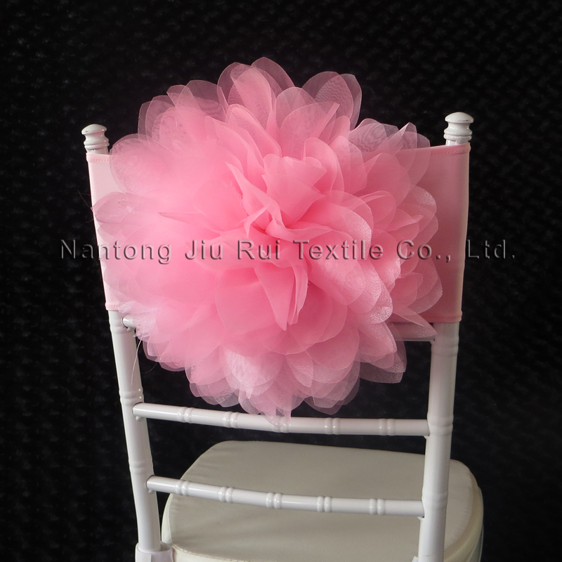 compare prices on wedding chair sashes pink online shopping buy