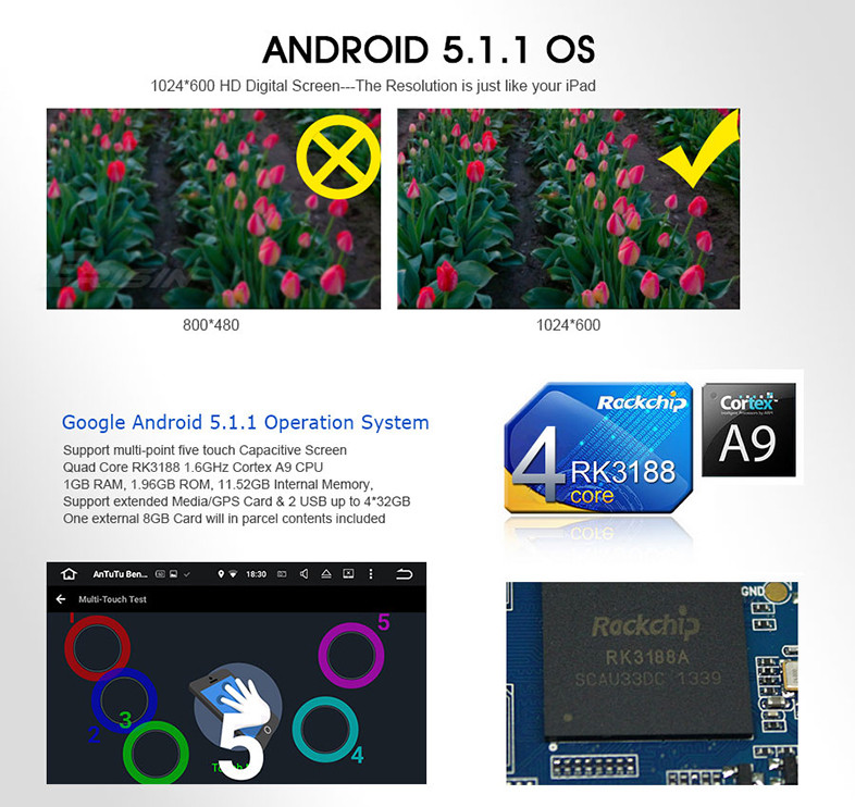 ES4405V-M6-Android-4.4
