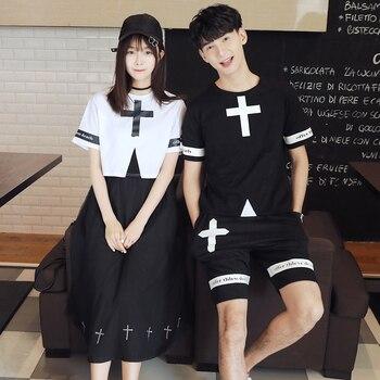 65658998ac8d Ulzzang hip hop mujeres camiseta top camisetas harajuku camiseta moda  impresión 90 s camiseta ...