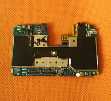 Ban đầu Mainboard RAM 3G + 32G ROM cho DOOGEE Y6 Max 6.5 inch MTK6750 Octa Core Giá Rẻ vận chuyển