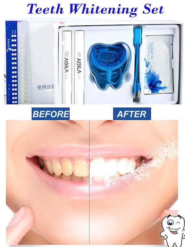 side collection light effects whitening teeth stunning image with in lighting amazing blue s