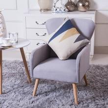 Großhandel furniture sofa armchair Gallery - Billig kaufen furniture ...