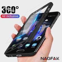 Роскошный 360 чехол для телефона с полным покрытием для samsung galaxy j7, j5, j3, чехол для samsung j7, j5, j3, j2 prime, чехол со стеклом