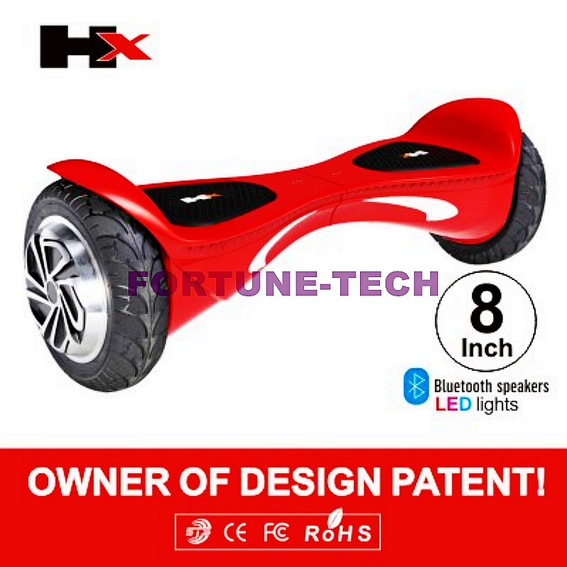Aliexpress Com Buy Inch Suv Wheel Smart Balance Electric