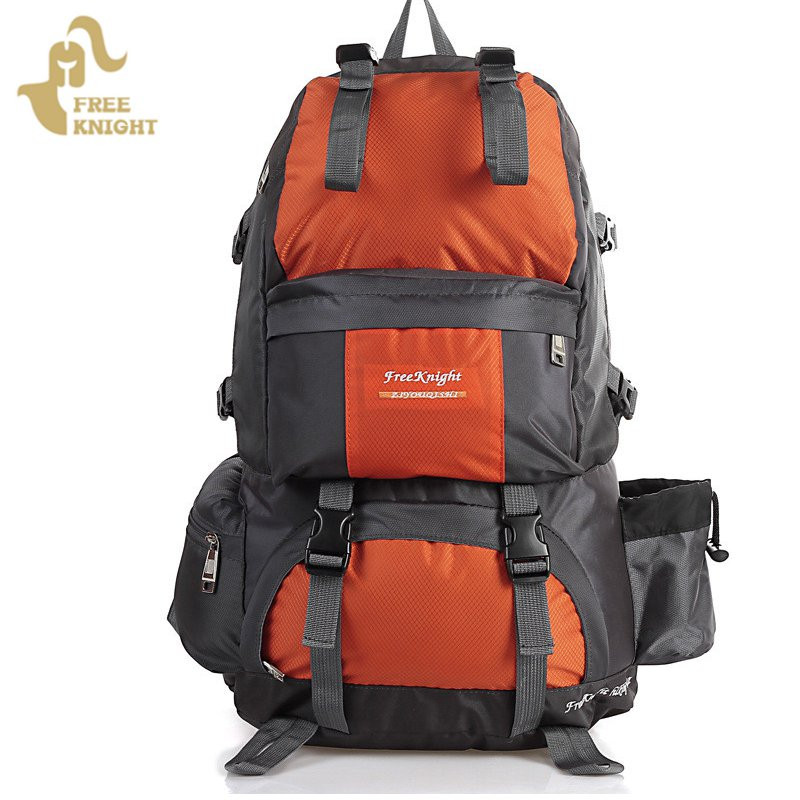 50l Backpack Promotion-Shop for Promotional 50l Backpack on ...