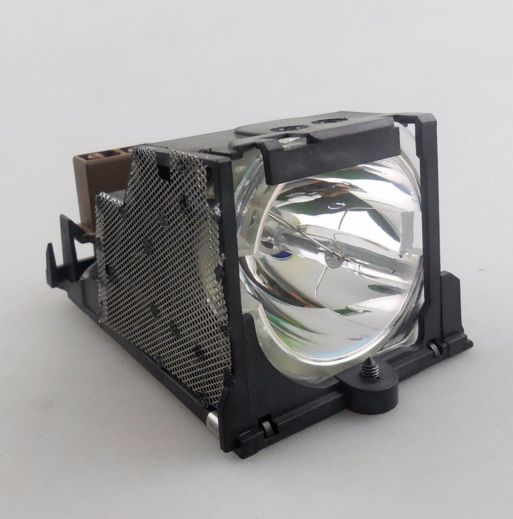SP-LAMP-LP3  Replacement Projector Lamp with Housing  for  INFOCUS LP330 / LP335 sp lamp 078 replacement projector lamp for infocus in3124 in3126 in3128hd