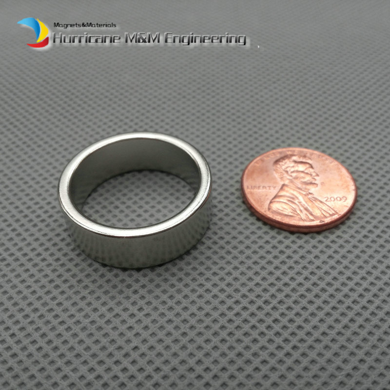2-20pcs Magic Ring #18 #19 XL #21 Jewery Magnet for Magic Performance NdFeB RING Magnet Neodymium Toy Magnet 4 Home/ Bar tornet xl 20