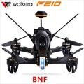 Walkera F210 БНФ RC Drone мультикоптер с 700TVL Камеры Получают