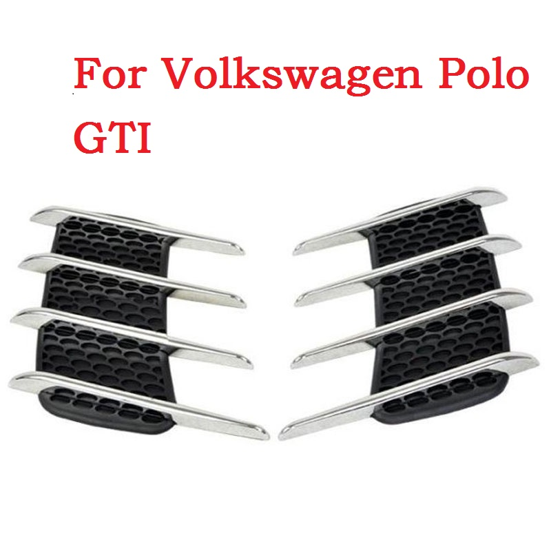 Popular Gti Engine Cover-Buy Cheap Gti Engine Cover lots