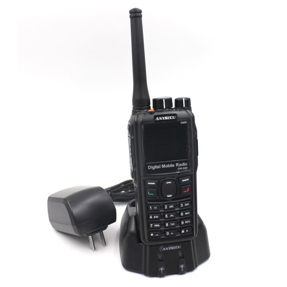DM-960-V (3)