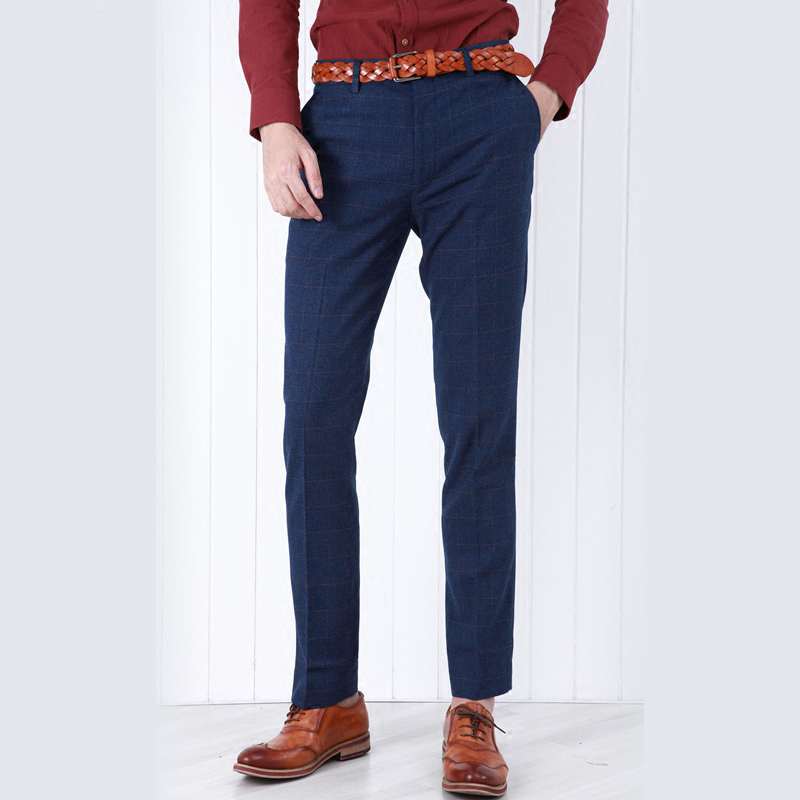 Men Dress Pants Sale Promotion-Shop for Promotional Men Dress ...