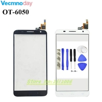 New Touch Screen Touch Panel Glass Digitizer Replacement For Alcatel One Touch Idol 2 S 2S