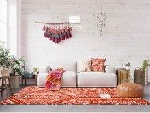 Dornier Soft Simple Style Orignal Design Large Carpets For Living Room Bedroom Carpet Decorate Home Rugs Delicate Home Rug Mat creating home design for living