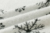 2017 Outono e inverno Feminino Casaco Camisola padrão Do Floco de neve Gola Redonda Longo Cardigan de Malha Camisola Das Mulheres