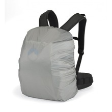 Multisectional Camera Backpack For Photographer