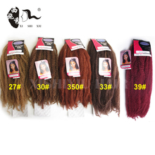Wholesale supreme hair extensions