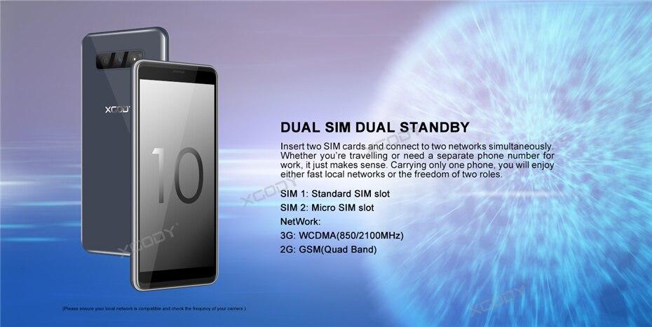 smartphone double sim (3)