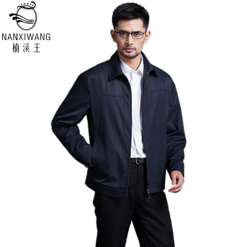 Compare Prices on Fall Jacket- Online Shopping/Buy Low Price Fall ...