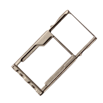 WP1 Card Tray Holder 100% Original New High Quality SIM Card Tray Sim Card Slot Holder Repalcement for OUKITEL WP1