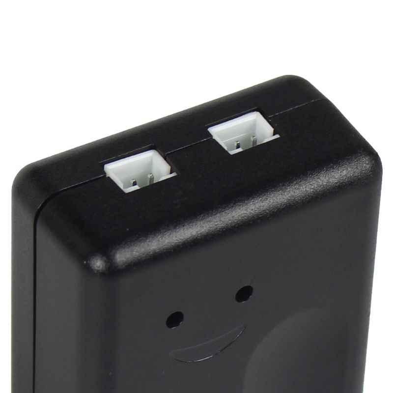 1Set Wifi Home Garage Door Opener Smart Switch APP Relay Wireless Remote Control Works with Alexa Google Switch Kit