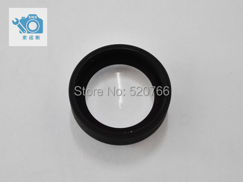 new and original for niko lens AF Nikkor 20mm F/2.8D  lens back seat  1B100-498 free shipping new and original for niko lens af s nikkor 70 200mm f 2 8g ed vr 70 200 protector ring unit 1c999 172