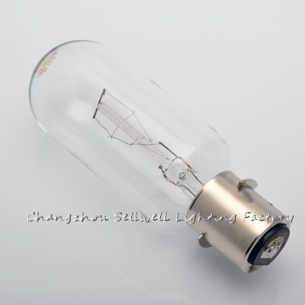 Navigační lampa 24V 60W P28S 38X104 A857 10ks sellwell lighting