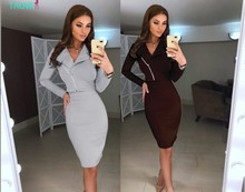 Fashion Two Pieces Suits And Sets