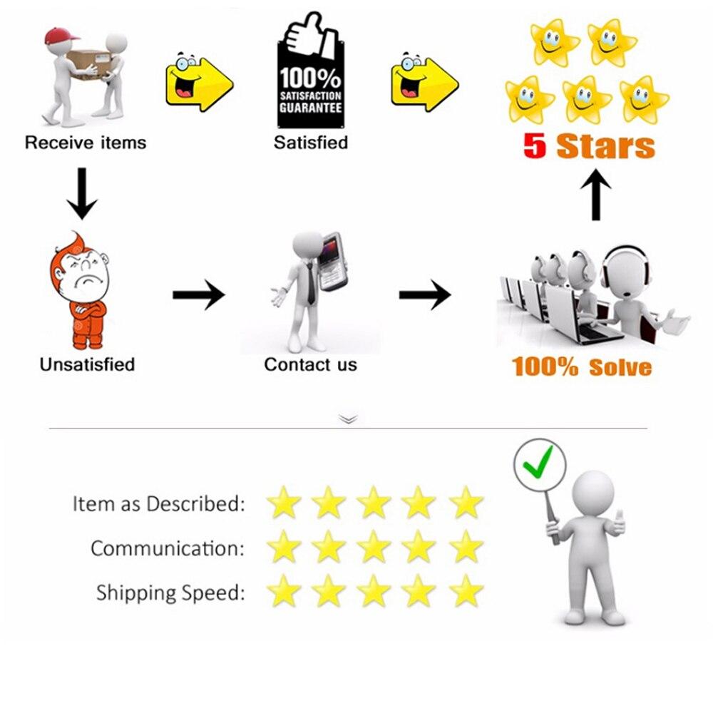6-feedback