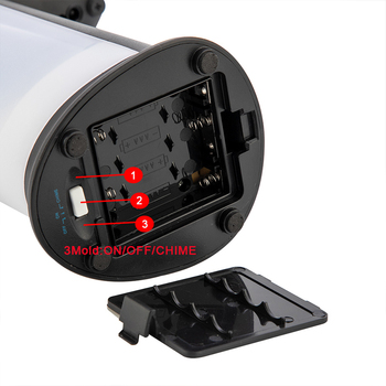 400ML Automatic Liquid Soap Dispenser Smart Sensor soap dispensador Touchless ABS soap Dispenser for Kitchen Bathroom