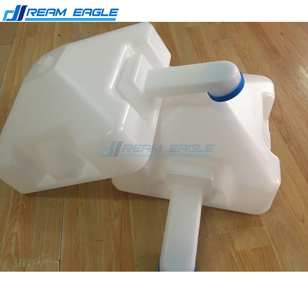 10L Pesticide spraying tank sprayer Spray for Agricultural multi rotor font b drones b font Agricultural
