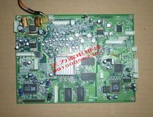 32LBATW Motherboard 5800-A8TT33-00 with LTA320W2-L01 screen