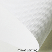 Bleach 5 Piece Canvas wall Art Home decor