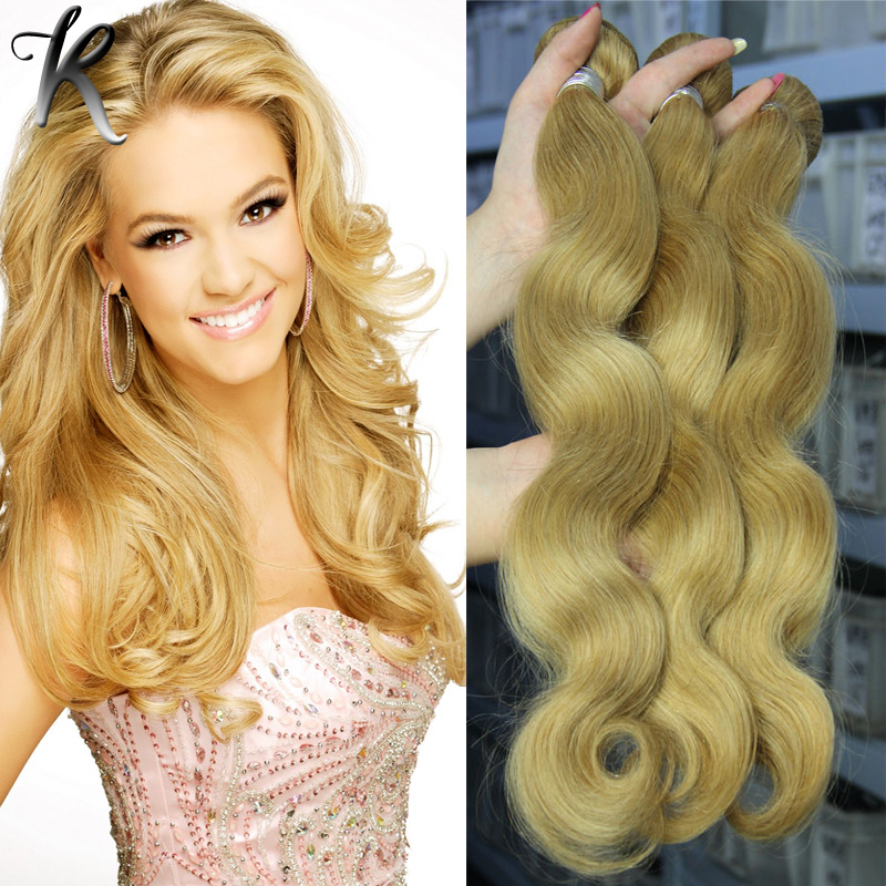 You tell honey blonde weave hairstyles can