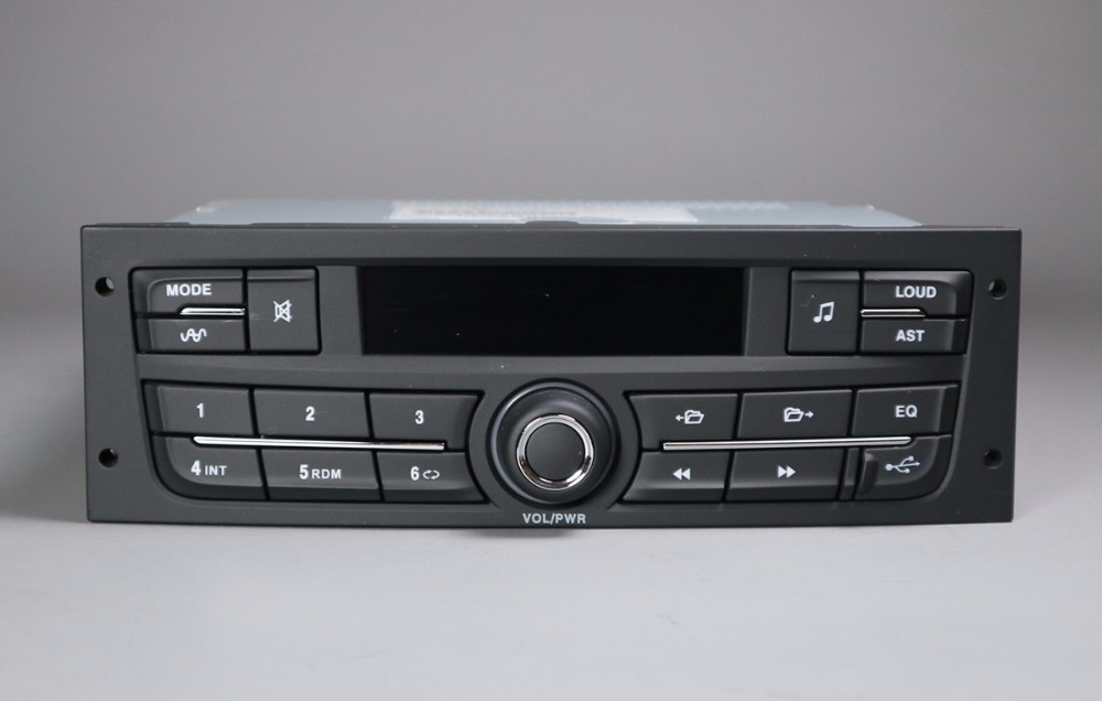 buy car radio with usb for peugeot 207. Black Bedroom Furniture Sets. Home Design Ideas