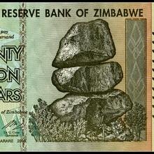 Buy zimbabwe dollar bills and get free shipping on AliExpress com