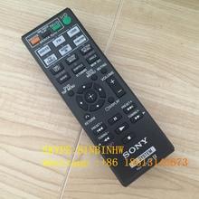 Original RM-ADU078 Remote Control  For Sony DAV-DZ175 DAV-TZ210 DAV-TZ510 DAVD-Z170 HBD-DZ171 DAV-DZ171 HBD-DZ170 Home Theater