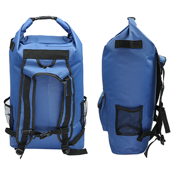 Hitorhike 25l outdoor water-resist