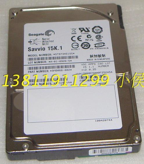 3 years warranty  100%New and original   ST3300655SS 300G 15K SAS 3.5inch