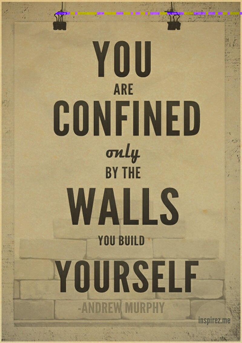 Beautiful 10 Commandments Wall Decor Ensign - Wall Art Collections ...