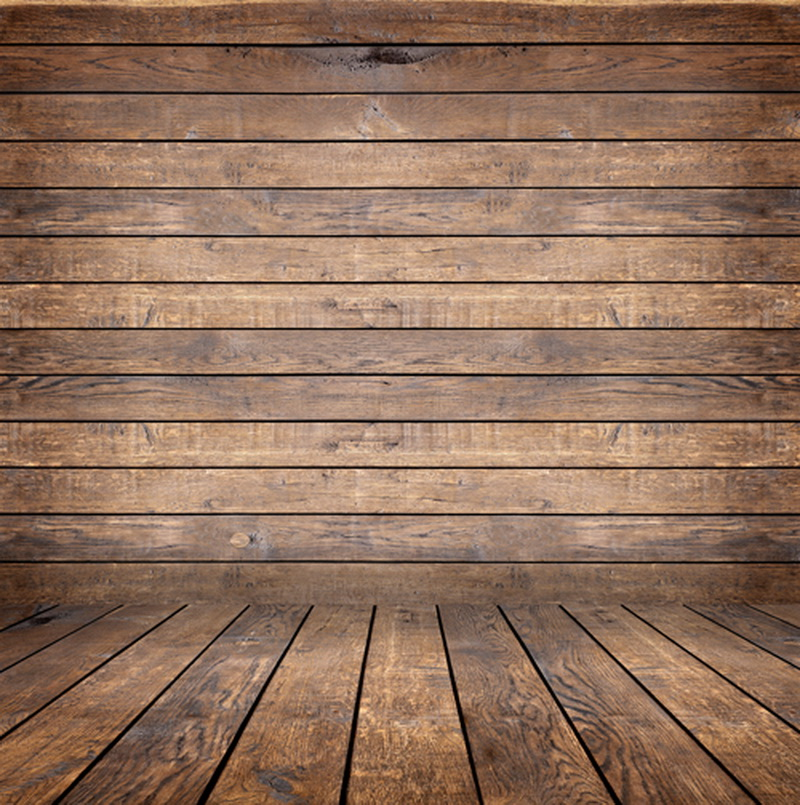 Free Professional interior floor Photo Backdrop D4926,10 x 10ft studio backdrops photography,wood photography backdropFree Professional interior floor Photo Backdrop D4926,10 x 10ft studio backdrops photography,wood photography backdrop
