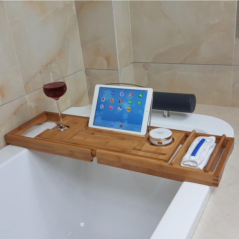 bad plank-koop goedkope bad plank loten van chinese bad plank, Badkamer