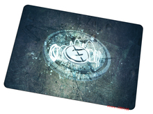 evil geniuses mouse pad personalized pad to mouse computer mousepad custom gaming padmouse gamer to laptop keyboard mouse mats