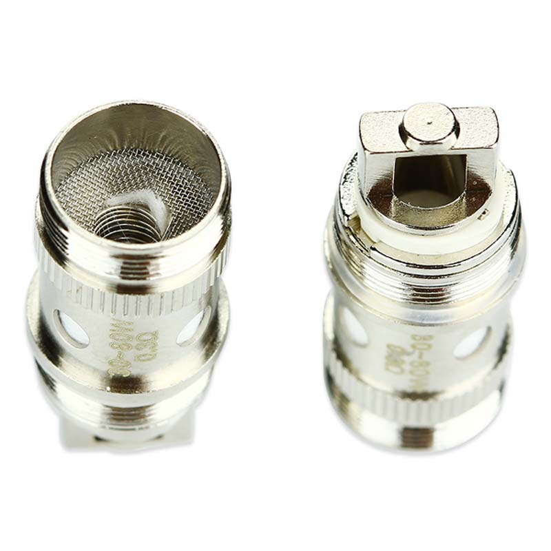 IJUST S n.5 Head Coil Eleaf per: IJUST 2 MELO2 0.3ohm MELO MELO3